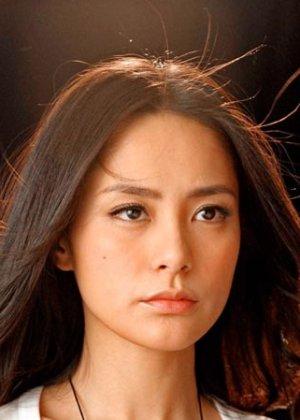 Gillian Chung in Fierce Midnight Dream Chinese Movie (2011)