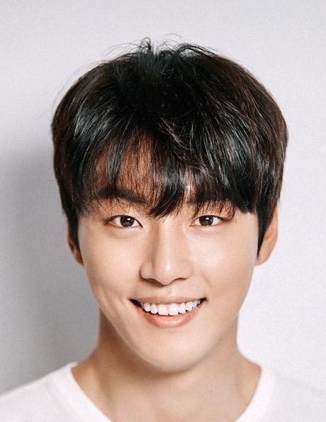 Yoon yoon shi List of