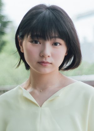 Kobayashi Mariko in March Comes in Like a Lion 2 Japanese Movie (2017)