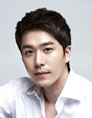Woo Suk Choi