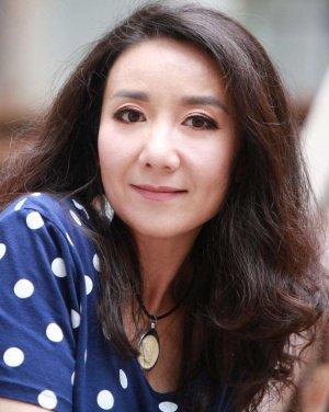 Qian Zi Zhao