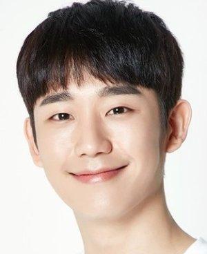 Jung Hae In (정해인) - MyDramaList