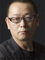 Doi Nobuhiro in Kounodori 2 Japanese Drama(2017)