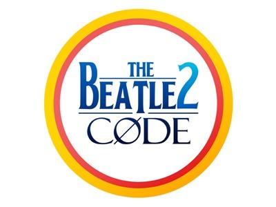 Beatles Code 2