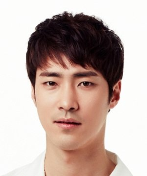 Sung Jae Choi