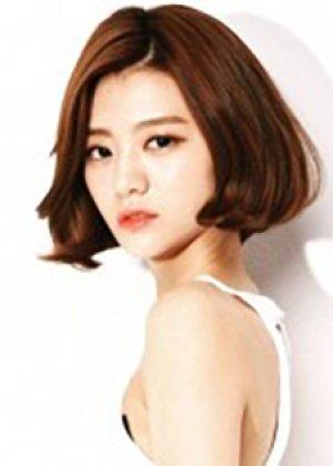 Baek Soo Hee