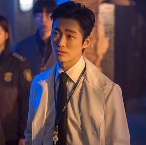 Doctor Prisoner 2