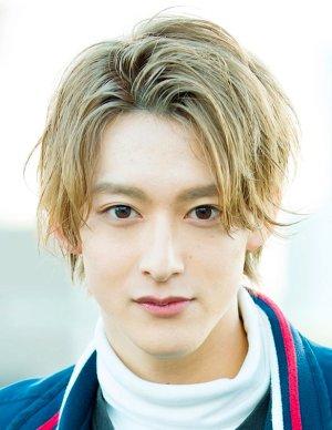 Asahi Ito