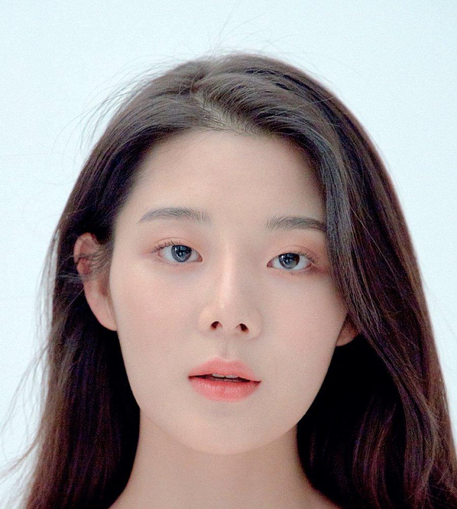 """Kim Seo An ʹ€ì""""œì•ˆ Mydramalist"""