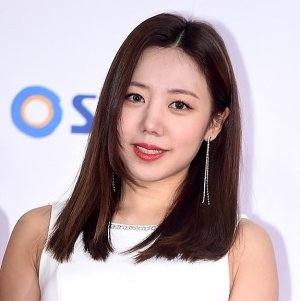 Nam Joo Kim