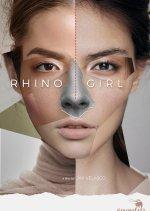Rhino Girl
