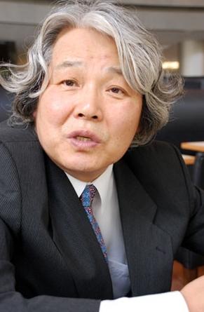 Dong Hyuk Sun