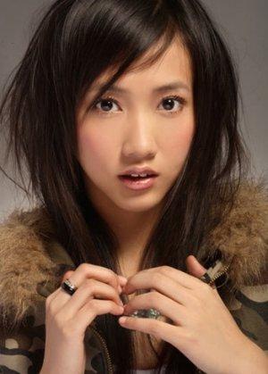 Xian Zi Zhang
