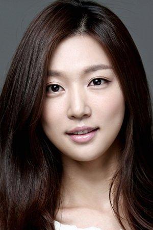Yun Joo Ha