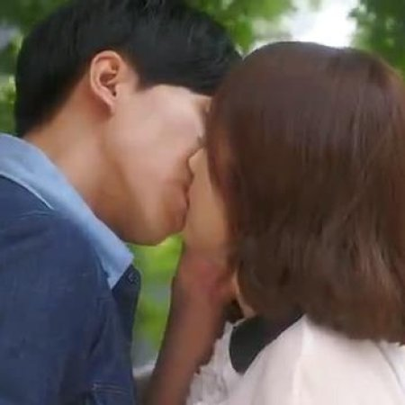 You're All Surrounded Episode 14