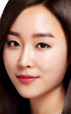 Hyun Jin Seo