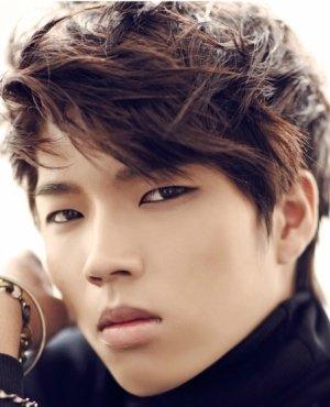 Woo Hyun Nam
