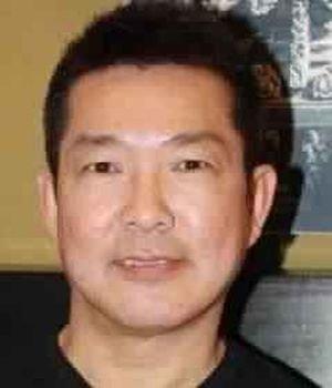 Ling Jan Ha