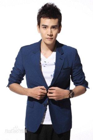 Chao Jing