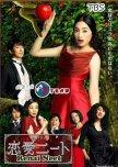 Drama Year #2012