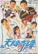 A Good Match from Heaven (1995) photo