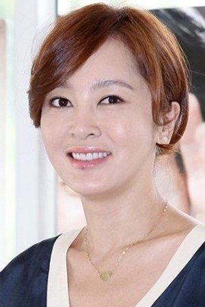 Seung Yeon Lee