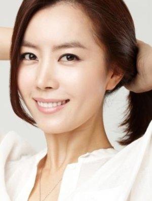 Yu Mi Gim