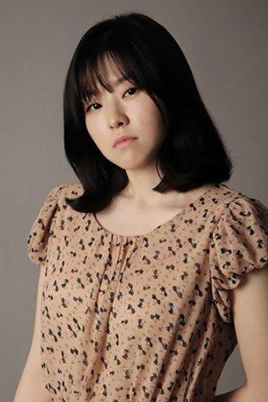 Lee Min Ji (이민지) - MyDramaList