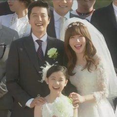 Super Daddy Yeol (2015) photo