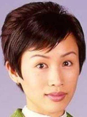 Annabelle Lau