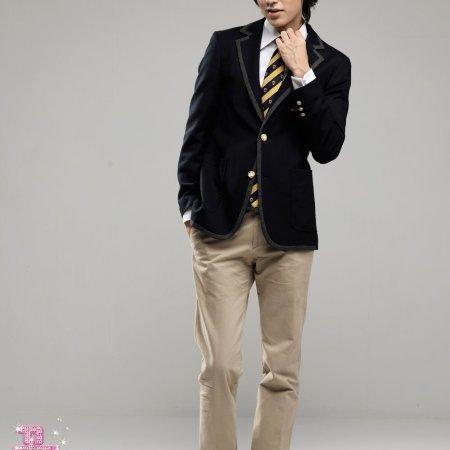 Boys Over Flowers (2009)