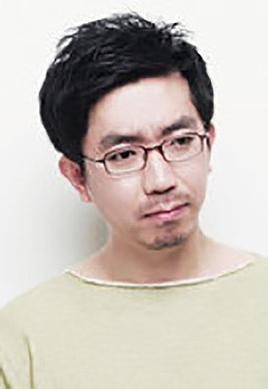 Lee Hwa Ryong