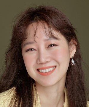 Hyo Jin Gong