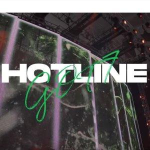 GOT7 HOTLINE (2019) photo