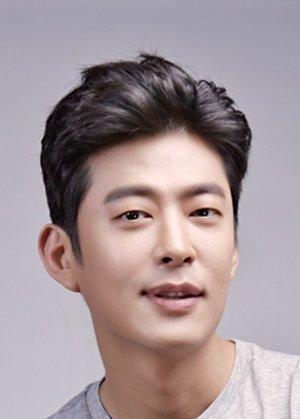 Jin Do Hyun (Lovers in Bloom)