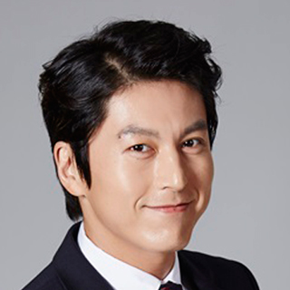 Ryu Soo Young in Bad Couple Korean Drama (2007)