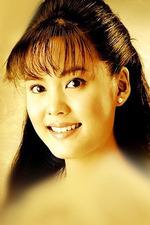 Tình Vô Tận - Nueng Nai Suang - Ken + Janie 4kZWwf