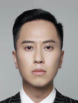 Fan Xi Shi