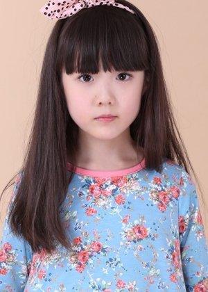 Li Shang En in Wukong Chinese Movie (2017)