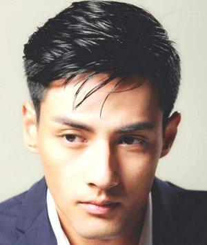 Zi Jian Pan