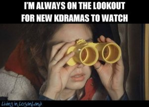 SS501_Kdramas