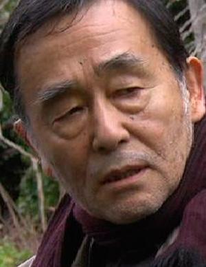 Shinsui Sanshou in The Red Crest Japanese Drama (2006)