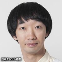 Oomizu Yousuke in HK: Forbidden Superhero Japanese Movie (2013)