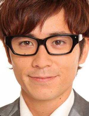 Fujimori Shingo in Tsugaru Japanese Movie (2011)
