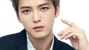 """Kim Jae Joong scouted to be in the Korean Drama Adaptation of """"Jane the Virgin"""""""