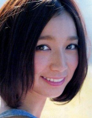 Nana Serikawa