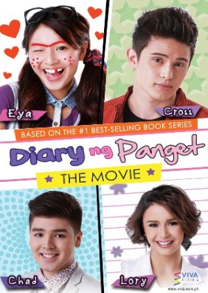 Diary of an Ugly: The Movie