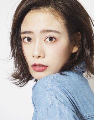 Shiori Yoshida