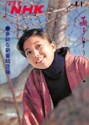 Mayuko Hitori