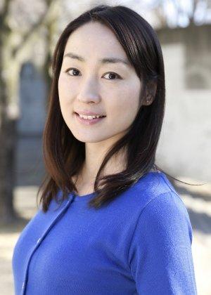 Morita Aki